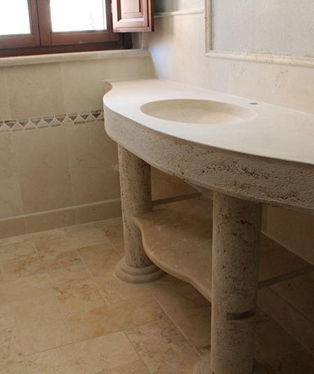 Bagno Travertino.jpg
